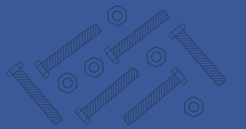 The Nuts And Bolts Of A Perfect Facebook Post
