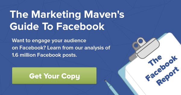 Guide-to-Facebook_Newsfeed_C_600x315_Blog-CTAs