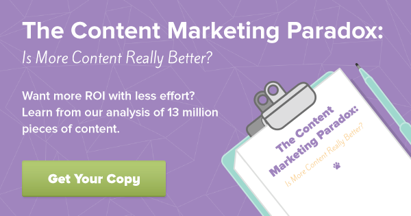 Content-Marketing-Paradox_Display_600x315