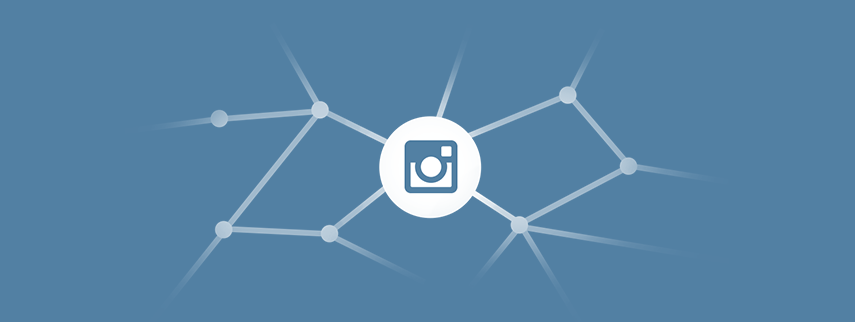 best instagram filters to use