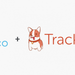 trackmaven acquires 10stories