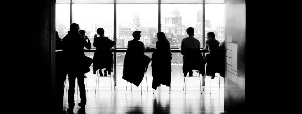tips for future cmos