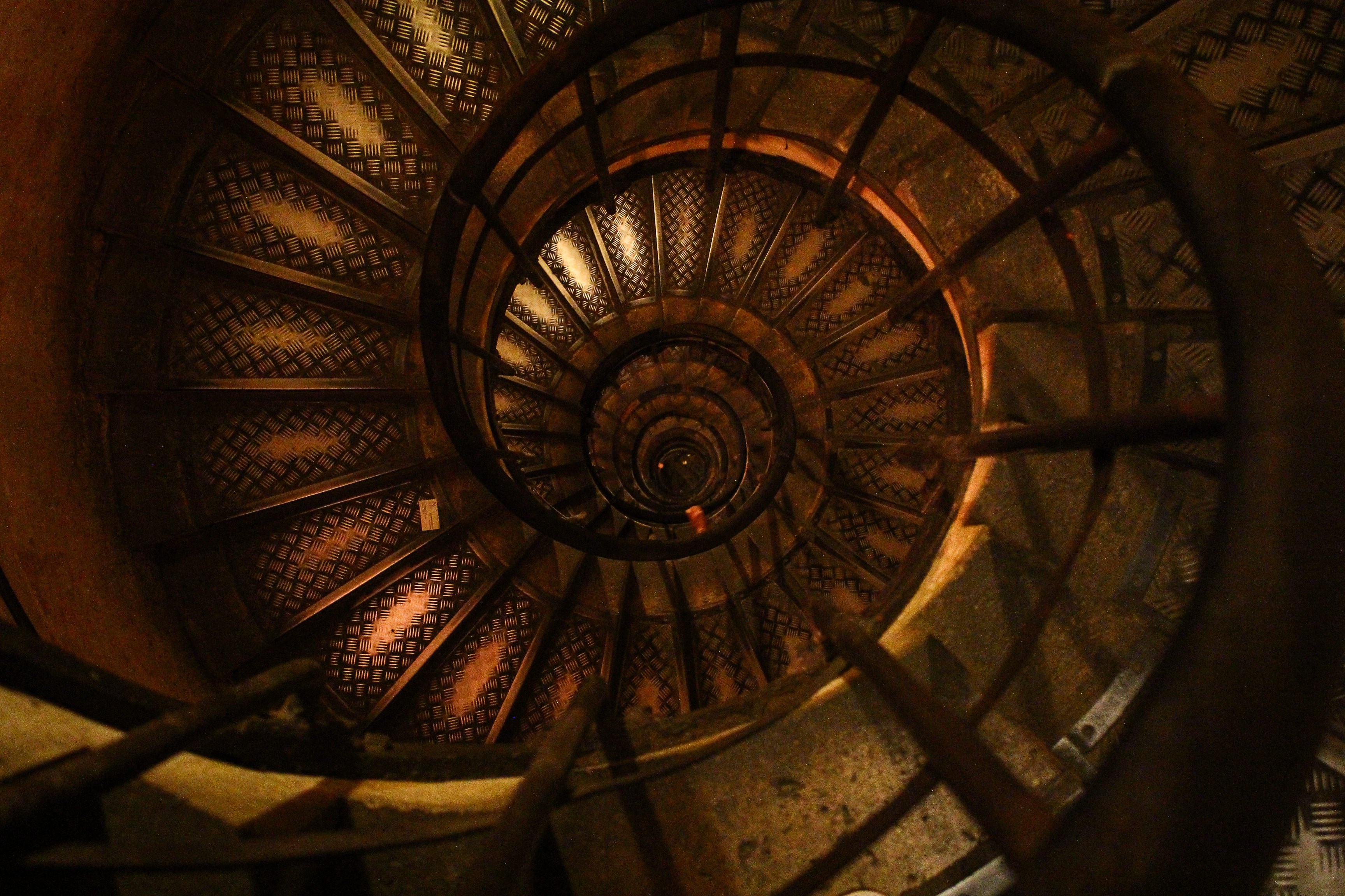 Webinar On Demand: The Content Marketing Death Spiral (And How to Get Out of It)