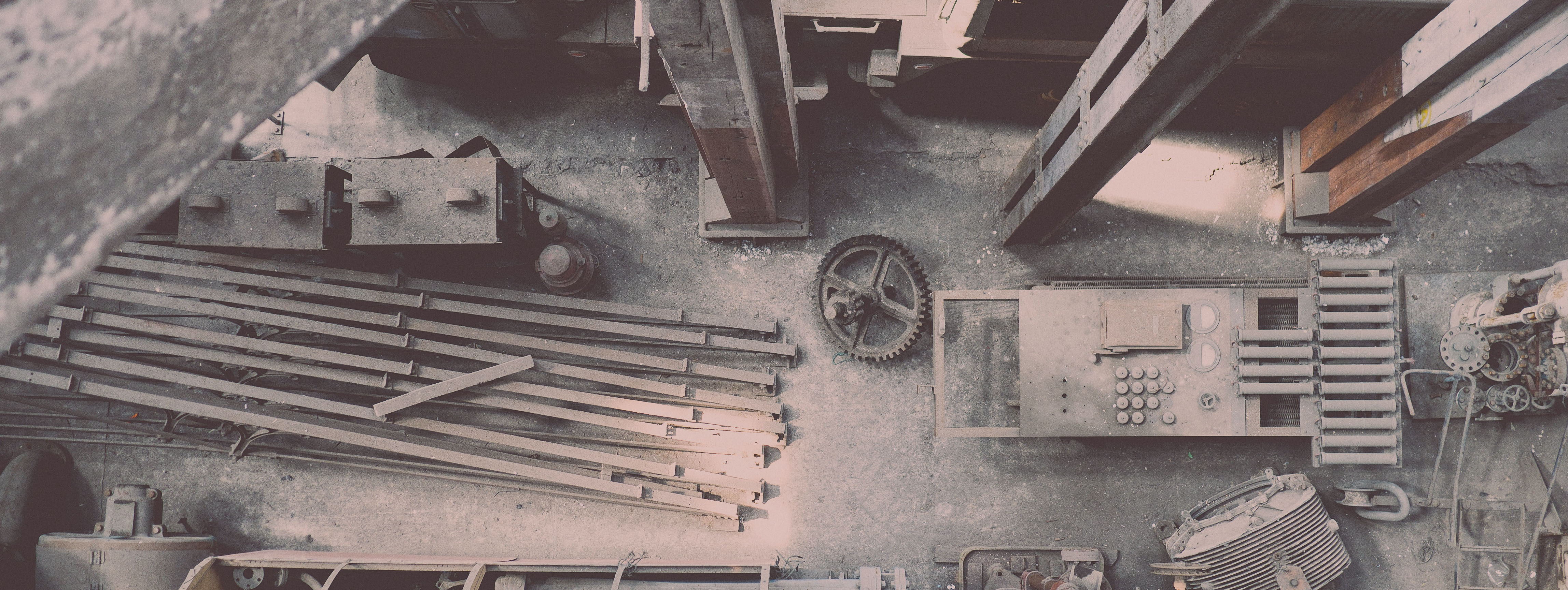 Webinar On Demand: How to Build (or Rebuild) a Marketing Machine from the Ground Up
